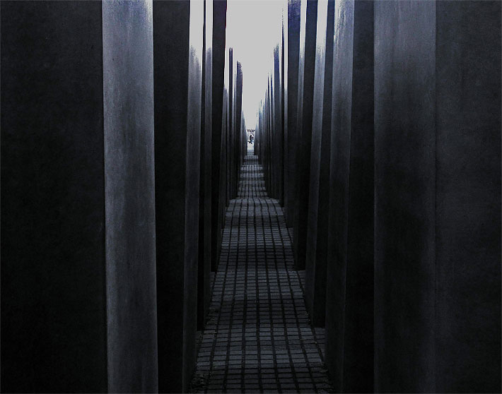 Denkmal Berlin Berlin-mitte Denkmal Für Die